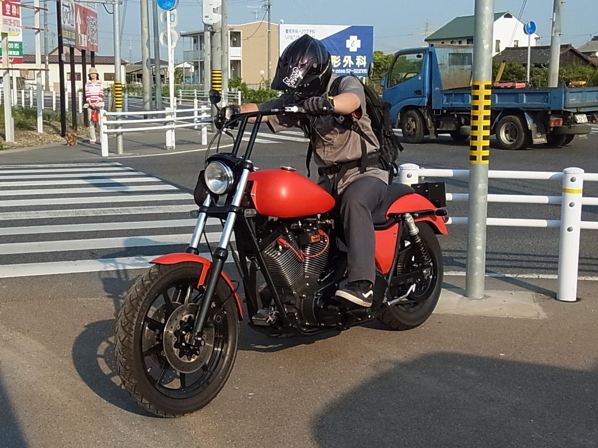 R1010060